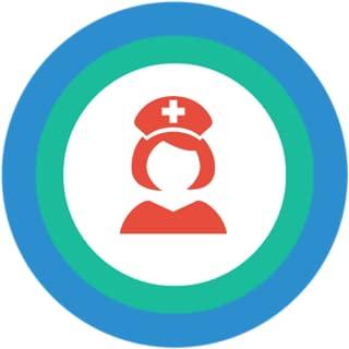 Medicine Tracker & Helper