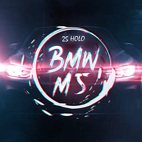 BMW M5 [Explicit]