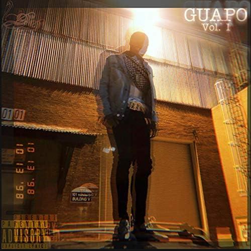 Russ Guapo
