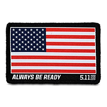 Best 511 velcro patches Reviews