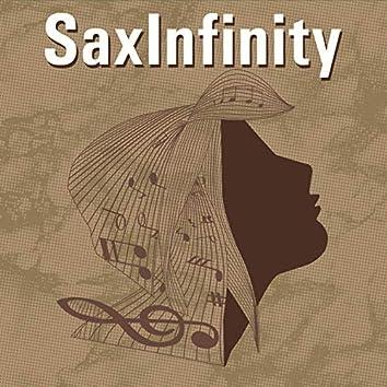 SaxInfinity