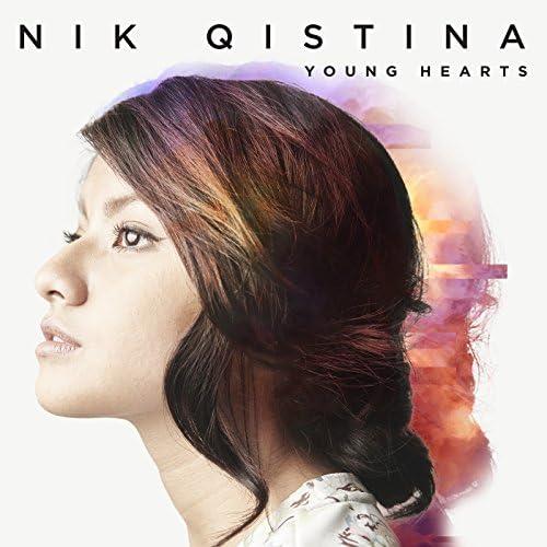 Nik Qistina