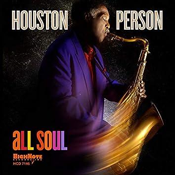 All Soul