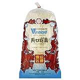 Chance- Pasta de Arroz Oriental - Vermicellis Longkou - Producto de China - 250 Gramos