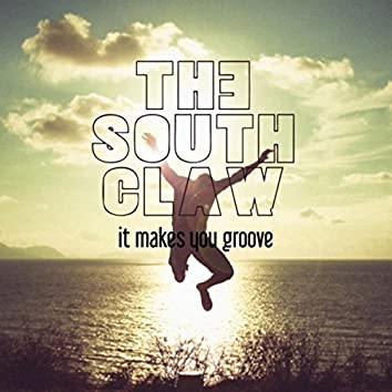 It Makes You Groove