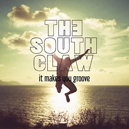 The South Claw