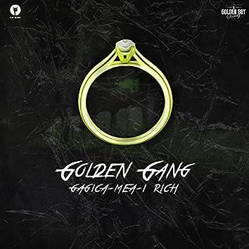 Gagica-mea-I rich