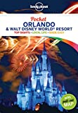 Lonely Planet Pocket Orlando & Walt Disney World Resort (Travel Guide) [Idioma Inglés]
