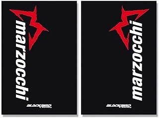 BLACKBIRD RACING 39087 Kit Adhesivos sponsors Blackbird Racing 5076A