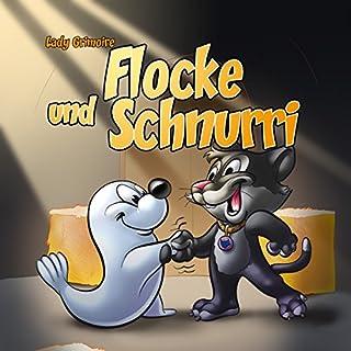 Flocke und Schnurri Titelbild