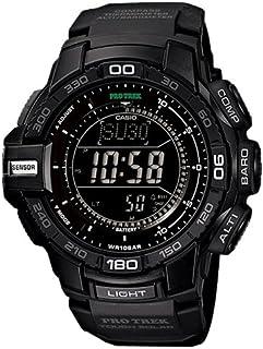 Amazon.es: Brújula - Relojes de pulsera / Hombre: Relojes