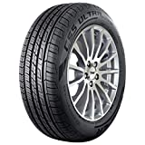 Cooper CS5 Ultra Touring All-Season 255/50R20 109V Tire