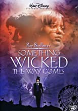 Best wicked wicked wicked wicked Reviews