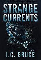 Strange Currents (The Strange Files)