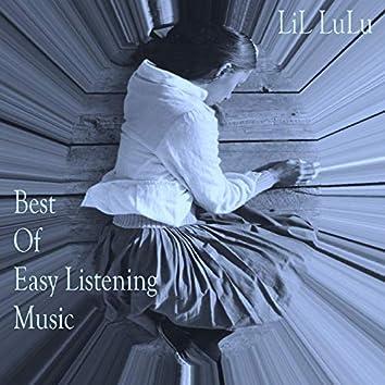 Best of Easy Listening Music