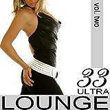 Exotica Lounge