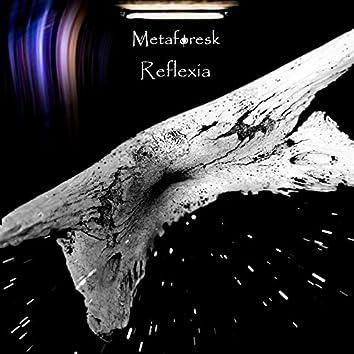 Reflexia EP