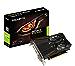 Gigabyte Geforce GTX 1050 Ti 4GB GDDR5 128 Bit PCI-E Graphic Card (GV-N105TD5-4GD) (Renewed)