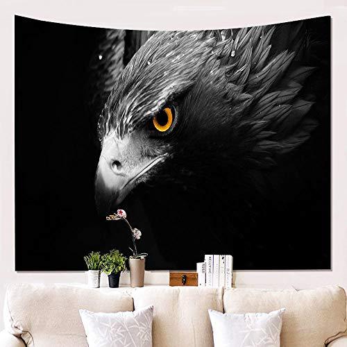 Alayth Tapestries Wandophangingen Milieubescherming Makkelijk schoon te maken Hangende Schilderij Tapestry Comfortabele en Zachte Wanddecoratie Art Scenery