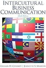 Best intercultural business communication chaney Reviews