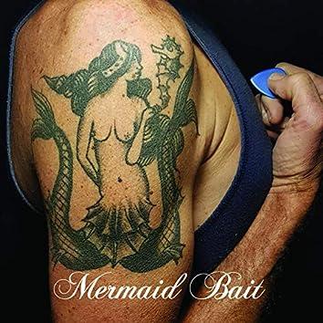 Mermaid Bait