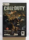 Call of Duty 1, PC