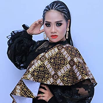 Wong Lanang Sunate Larang