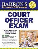 Cheap Textbook Image ISBN: 9781438001050