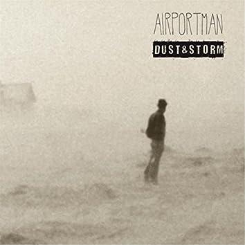 Dust & Storm