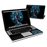 "Werewolf Full-Size 360° Protector Skin Sticker for Apple MacBook Pro 15"" Inch - Ultra Thin Protective Vinyl Decal wrap Cover"