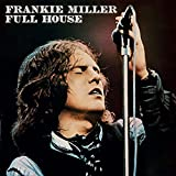 Miller,Frankie: Full House (Collector'S Edition) (Audio CD (Collector's Edition))