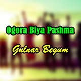 Ogora Biya Pashma