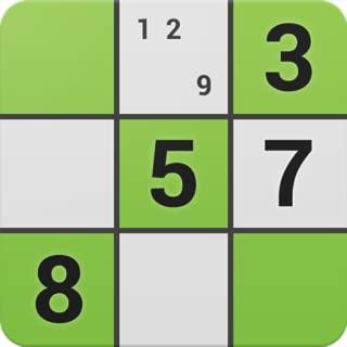 andoku 3