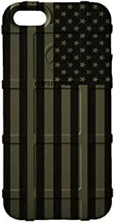Limited Edition - Authentic Made in U.S.A. Magpul Industries Field Case for Apple iPhone 6/ iPhone 6s (Standard 4.7