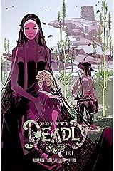 Pretty Deadly Vol. 1 (English Edition) eBook Kindle