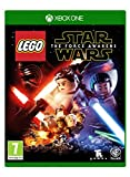 Warner Bros. Interactive Entertainment Lego Star Wars: The Force Awakens (Xbox One)