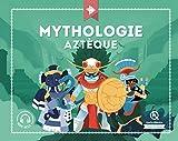 Mythologie aztèque
