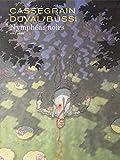 Nymphéas noirs - Tome 0 - Nymphéas noirs (Edition spéciale)
