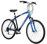 Diamondback Bicycles 2014 Wildwood Deluxe Men's...