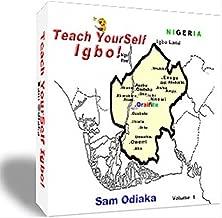 igbo lessons