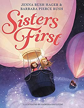 Best sisters first Reviews