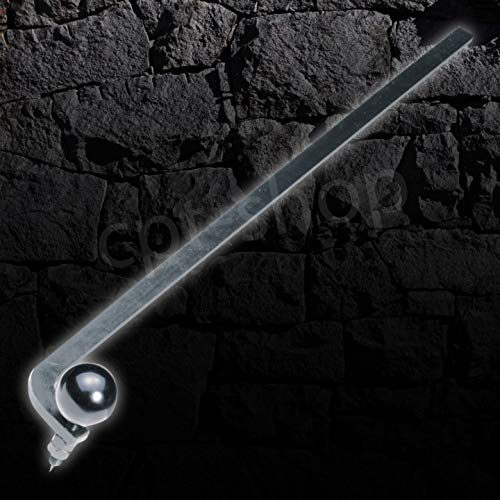 Dewalt DE3242-XJ passer voor steekzagen