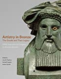 Artistry in Bronze: The Greeks...
