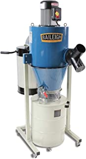 Best cyclone dust collector price Reviews