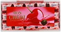 Mon Cheri from Ferrero, pack de 60 pièces.