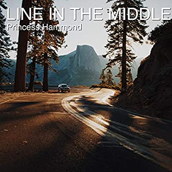 Line in the Middle