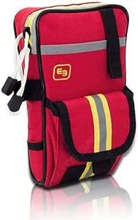 Elite Bags Resq's Rescue Cover (Red)