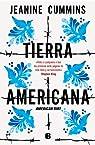 Tierra americana: American Dirt par Cummins