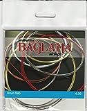 Cuerdas de Baglama turco de cuello largo TRL-101