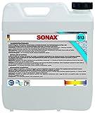 Flugrost-Entferner (10 L) |Sonax (513605)